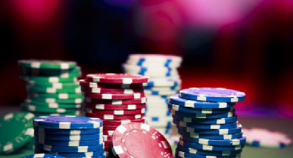 chips poker online nirwana