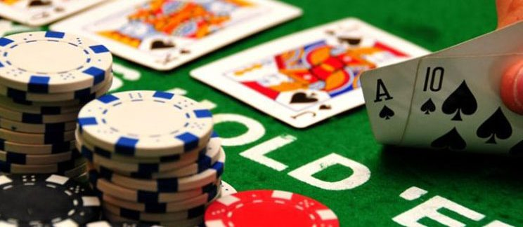 idn poker | nirwanapoker